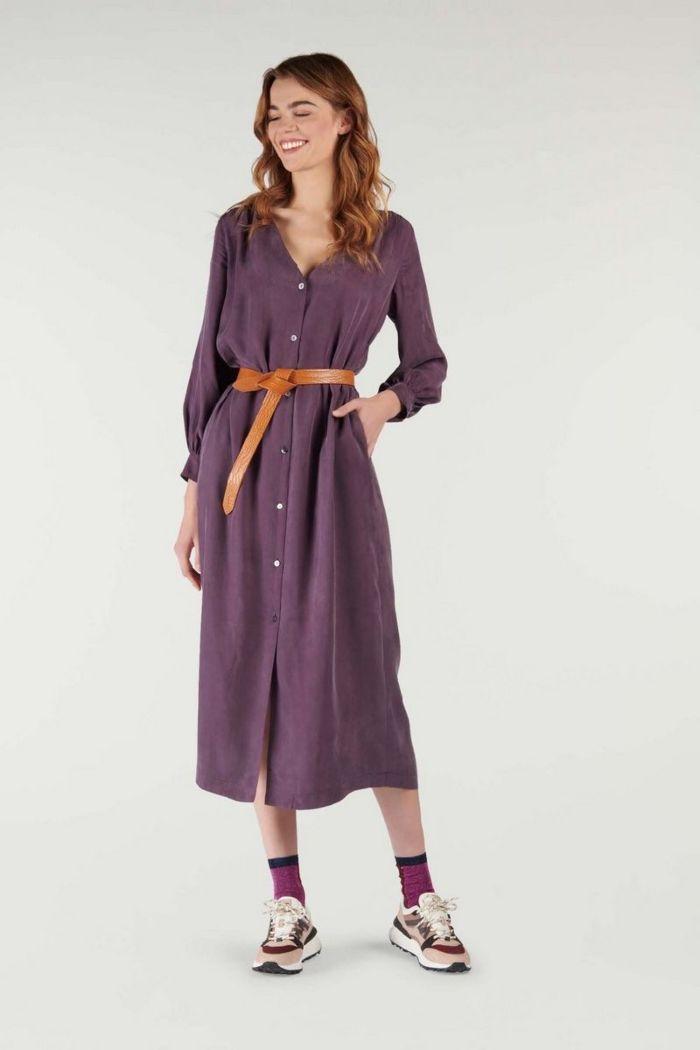 CKSJurk Wednesday Purple