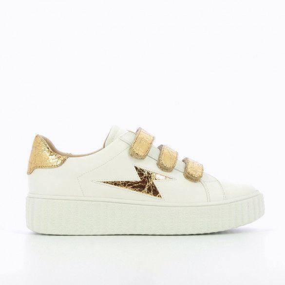 Sneaker Olaf