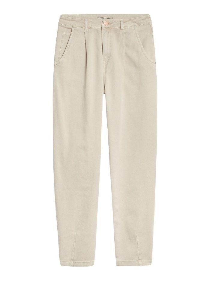 Catwal Junkie Jeans Christy Desert