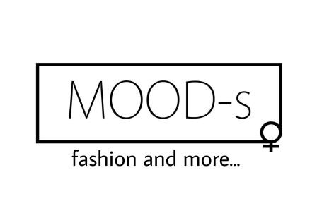 Mood-s